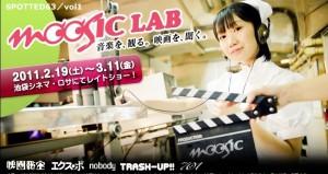 sample-300x159.jpg